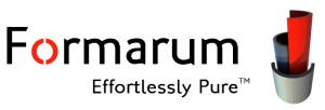 Formarum