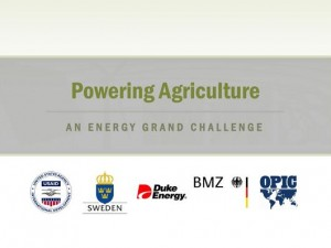 Powering_Agriculture