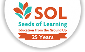 Seed-of-Learning